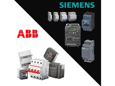 Different Components Configuration