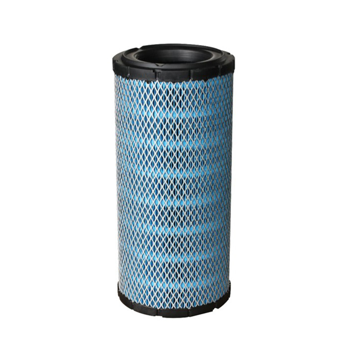 Air Filter Core