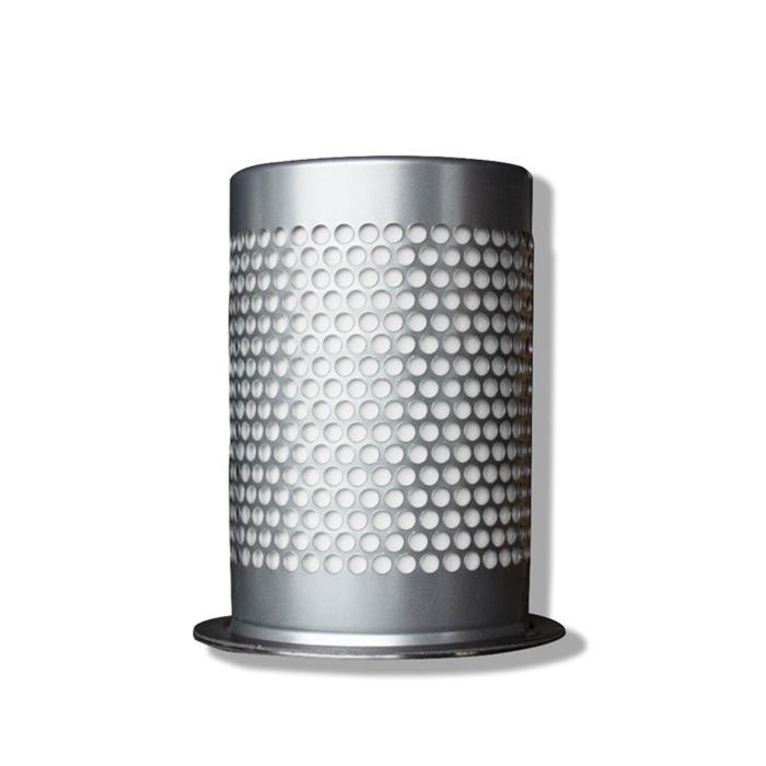 Oil Separator Core