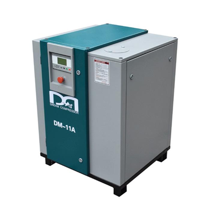 Belt Drive Screw Air Compressor
