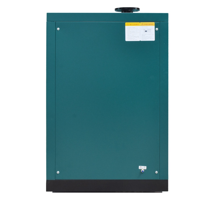 High Temperature Refrigerated Air Dryer (air-cooled)